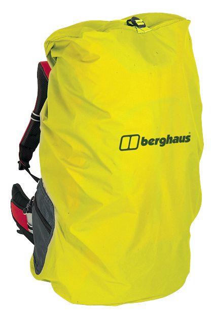 Купить Чехол для рюкзака Berghaus 25-40 л Rain Cover