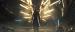 скриншот Deus Ex: Mankind Divided PS4 #9