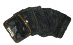 Садок Fishing ROI (005504020TLK)