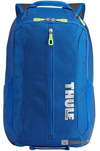 Рюкзак Thule Crossover 2.0 25L Backpack TCBP-317 (Cobalt)