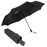 Зонт телескопический автоматический Wenger (W1101)
