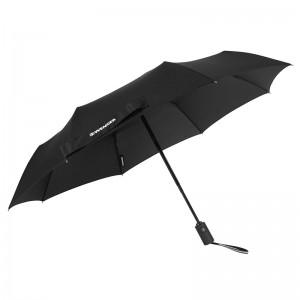 Зонт автоматический Wenger (W1102)