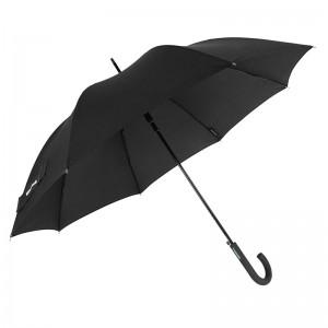 Зонт автоматический Wenger (W1107)