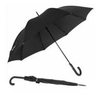 Зонт автоматический Wenger (W1007)