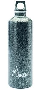 Купить Фляга Laken Futura 0.75 L granite