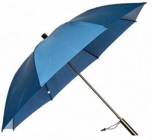 Зонт Euroschirm City Partner Umbrella