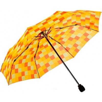 Зонт Euroschirm Light Trek