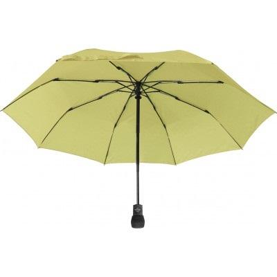 Купить Зонт Euroschirm Light Trek (light green)