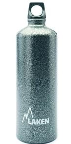 Купить Фляга Laken Futura 1.5 L granite