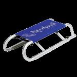 Зимние санки AlpenAlu Foldable Sled (995215)