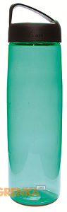 Купить Фляга Laken Tritan Classic 0.75 L green