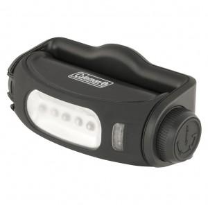 Magnetic LED Tent Light