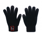 Подарок Перчатки гарнитура Bluetooth Gloves