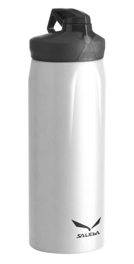 Купить Фляга Salewa Hiker 0, 75 л серый