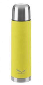 Термос Salewa Thermo Lite Bottle (0,75 л) желтый
