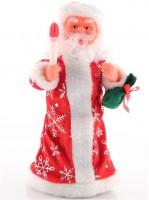 Подарок Дед Мороз UFT 'Santa Candle'