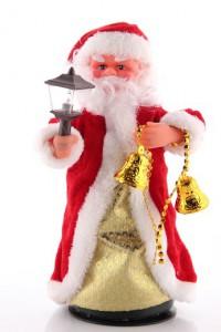 Подарок Дед Мороз UFT 'Santa Claus'