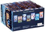 фото страниц Гарри Поттер. Комплект из 7 книг в коробке #2