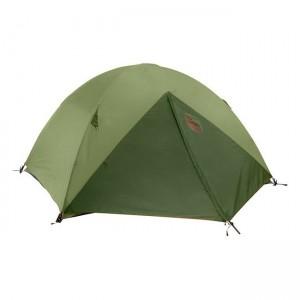 Палатка Marmot Limelight 2P dark cedar-hatch