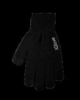 Подарок Перчатки для iРhone iGloves черные