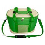 Изотермическая сумка Time Eco TE-625G (25 л)
