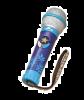 Развивающая игрушка 'Микрофон'