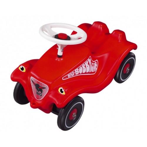 Квадроцикл Bobby-Car-Classic