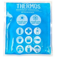 Аккумулятор температуры Thermos 300
