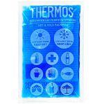 Аккумулятор температуры Thermos 450