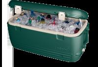 Изотермический контейнер Igloo Sportsman 100 (95 л)