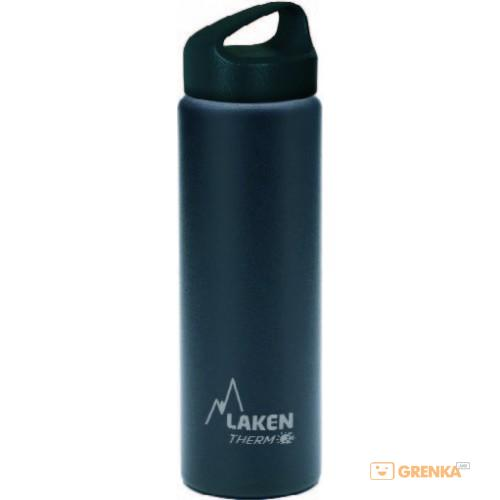 Купить Термофляга Laken 'Classic Thermo Bottle' 0.75 (л)