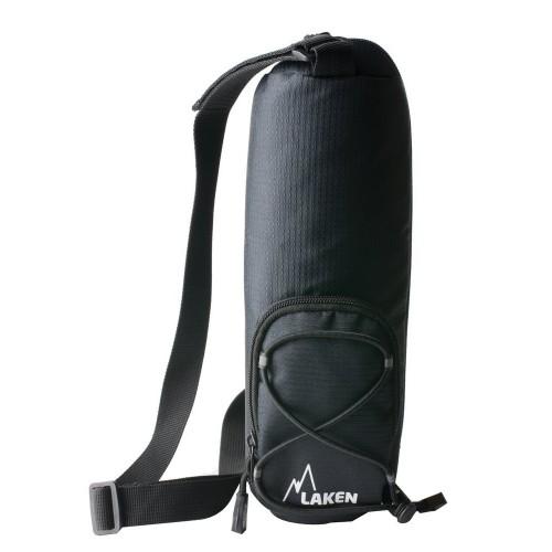Чехол для фляги Laken 'Iso cover with shoulder strap' 1.0 (л)  - купить со скидкой