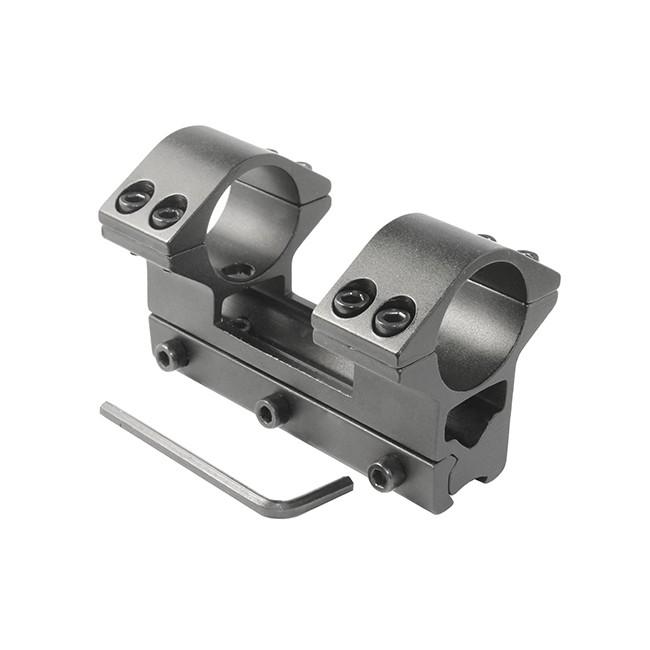 Купить Крепление на оружие для фонаря 2x25mm Ring