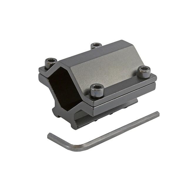 Крепление на оружие для фонаря M 048  - купить со скидкой