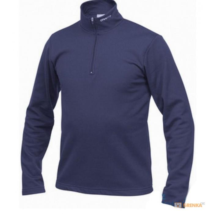 Пуловер Craft 'Shift Pullover Men' Thunder XL