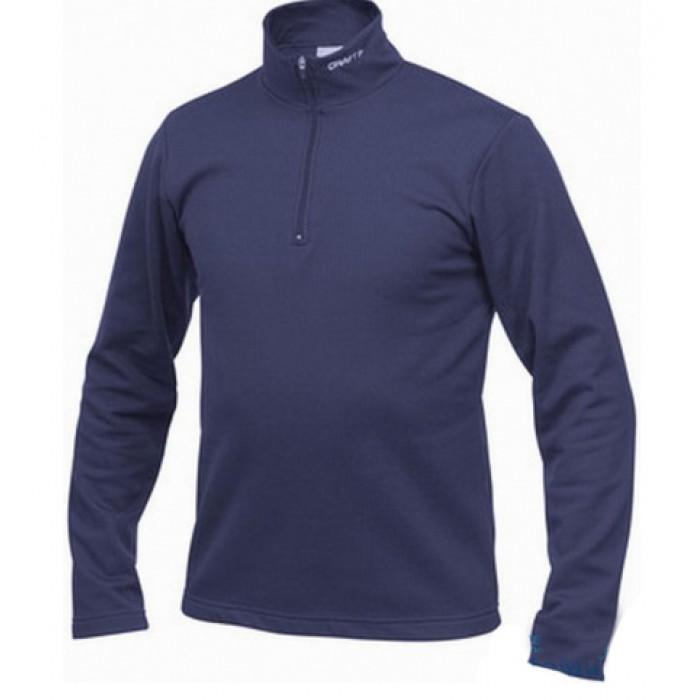 Пуловер Craft 'Shift Pullover Men'ThunderXL