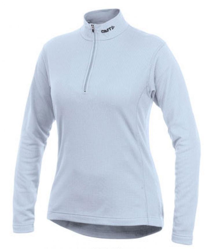 Купить Пуловер Craft 'Active Shift Pulover Women'HazeL