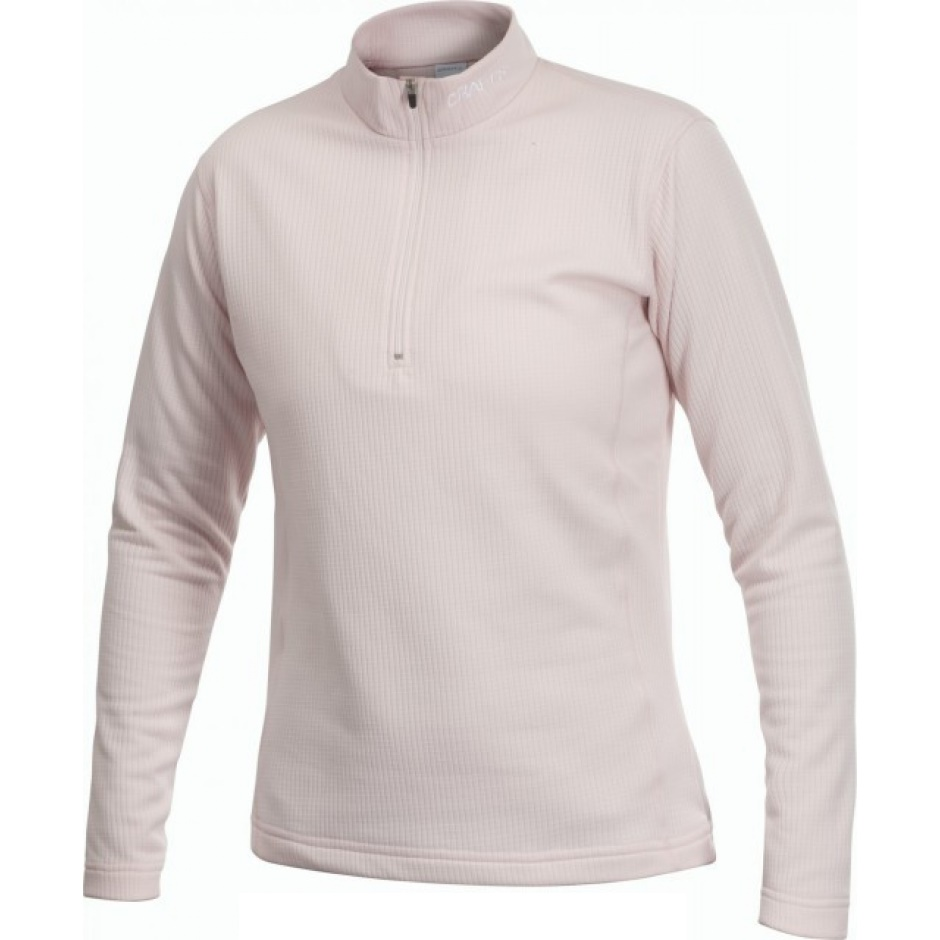 Купить Пуловер Craft 'Active Shift Pulover Women'PowderL