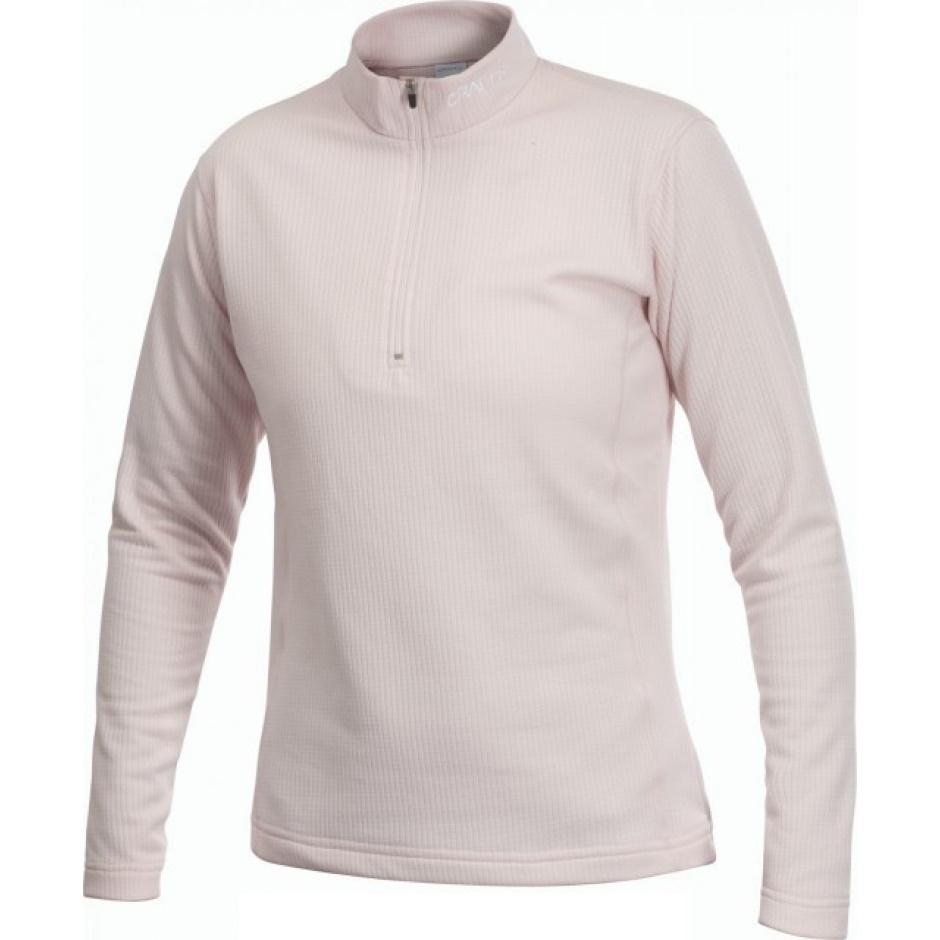 Купить Пуловер Craft 'Active Shift Pulover Women'PowderXL