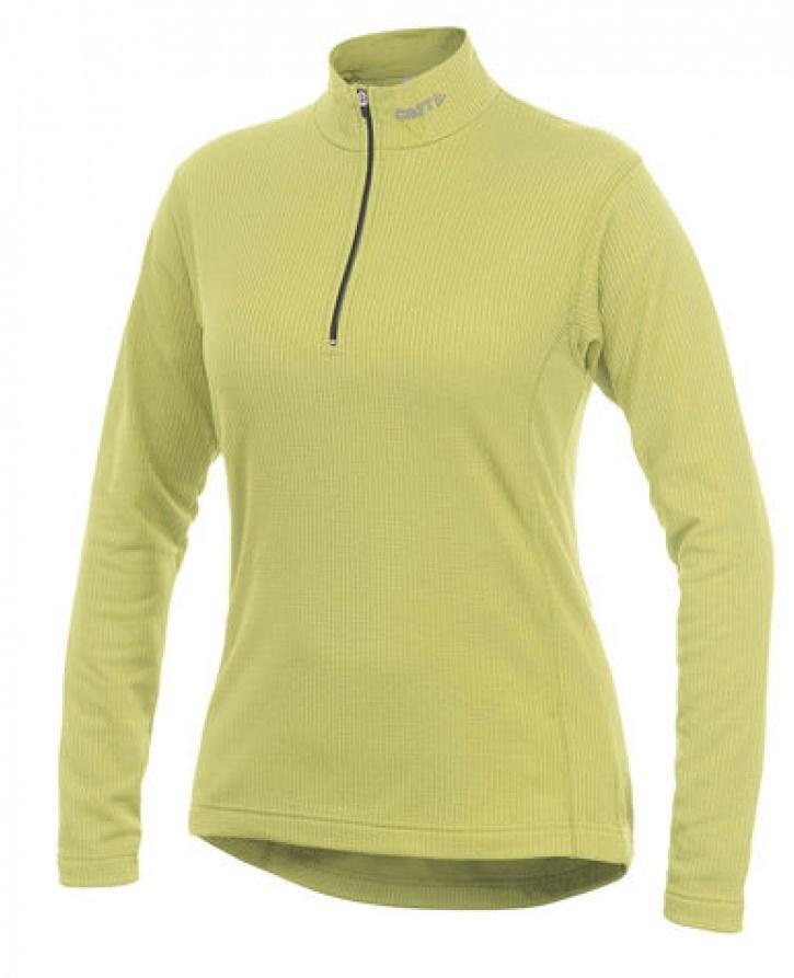 Купить Пуловер Craft 'Active Shift Pulover Women'SorbetL
