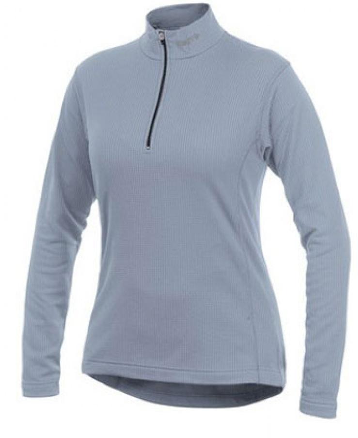 Купить Пуловер Craft 'Active Shift Pulover Women'TechL