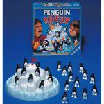 фото Настольная игра 'Пингвины на льдине' #4