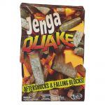 Настольная игра 'Дженга. Землетрясение'