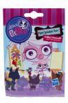 Зверюшка 'Littlest Pet Shop' в закрытой упаковке (обновленная)