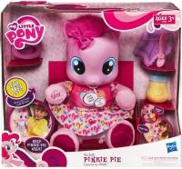 Интерактивная игрушка 'Пони Пинки Пай'