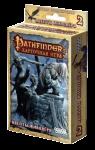 Настольная игра 'Pathfinder. Адепты живодера (дополнение)'