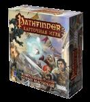 Настольная игра 'Pathfinder. Возвращение рунных властителей'