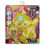 Игровой набор My little Pony 'Пони'