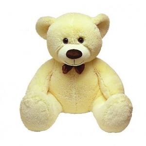 Мягкая игрушка 'Медведь Мика'