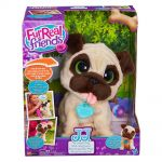 Интерактивная игрушка 'Фур Риал. Игривый щенок'